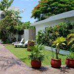 Cozumel vacation rental apartments 3