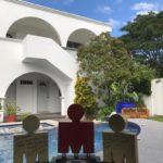 Cozumel vacation rental apartments 9
