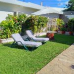 Cozumel vacation rental apartments 8