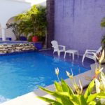 Cozumel vacation rental apartments 6