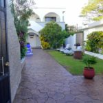 Cozumel vacation rental apartments 7