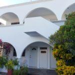 Cozumel vacation rental apartments 4