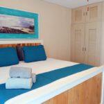 Cozumel ocean front vacation rental 10
